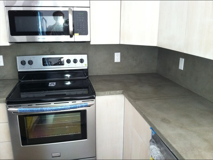 """... 22 of 30 
